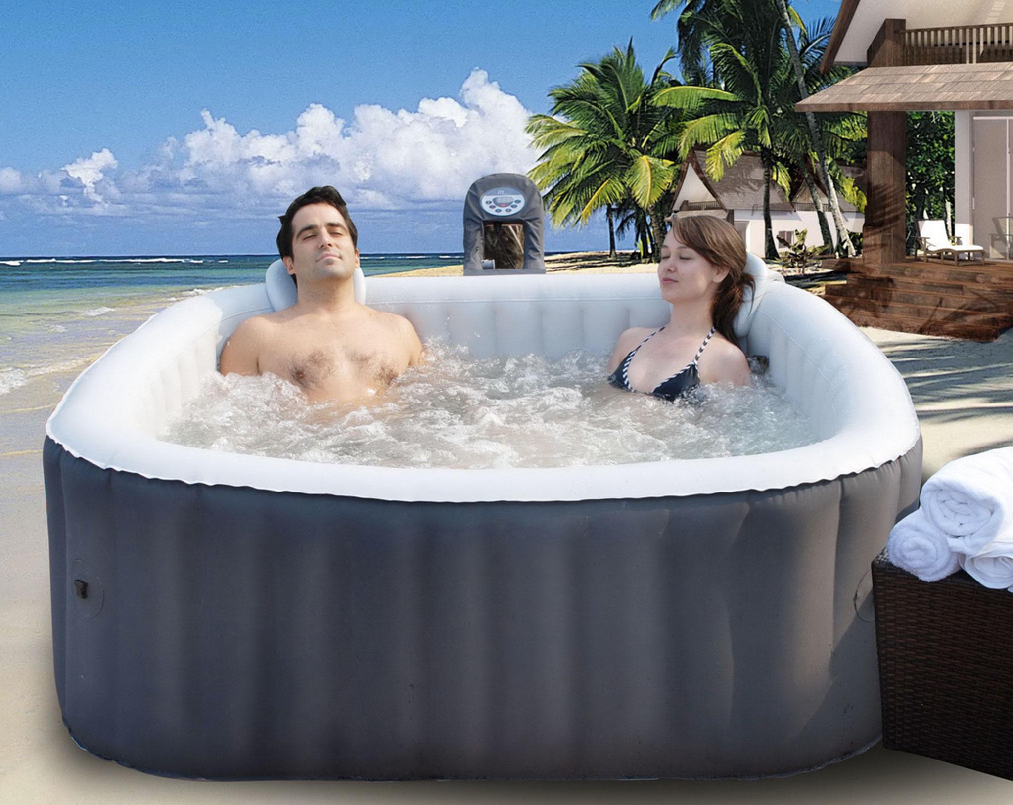 comment choisir son spa gonflable great comment choisir un spa exterieur spa de nage comment. Black Bedroom Furniture Sets. Home Design Ideas